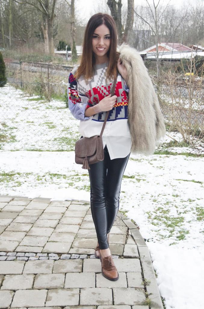 fashionblog_caterina