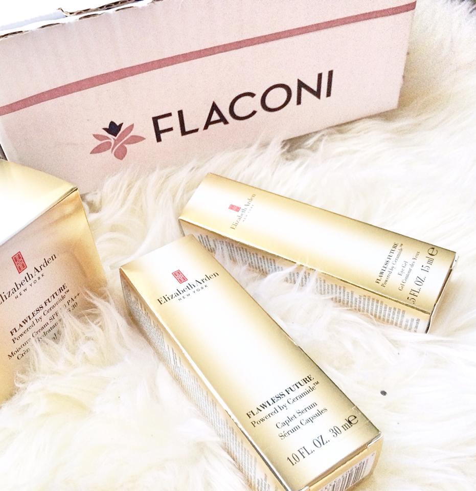 flaconi_fashionblog