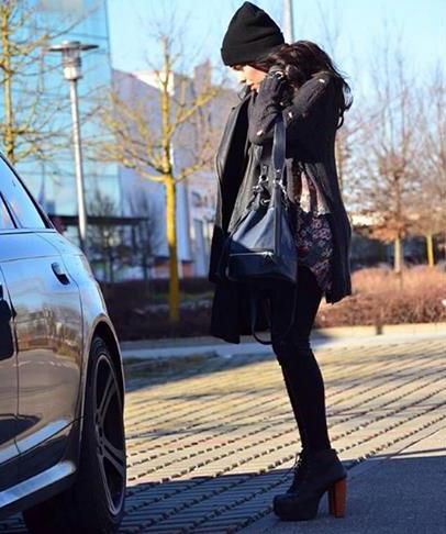 insta_fashionblog