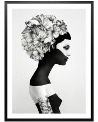 Marianna-Ruben-Ireland-Poster