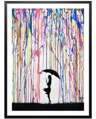 Persephone-Marc-Allante-Poster