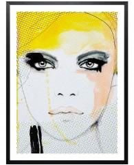 Ruse-Leigh-Viner-Poster-gerahmt-30
