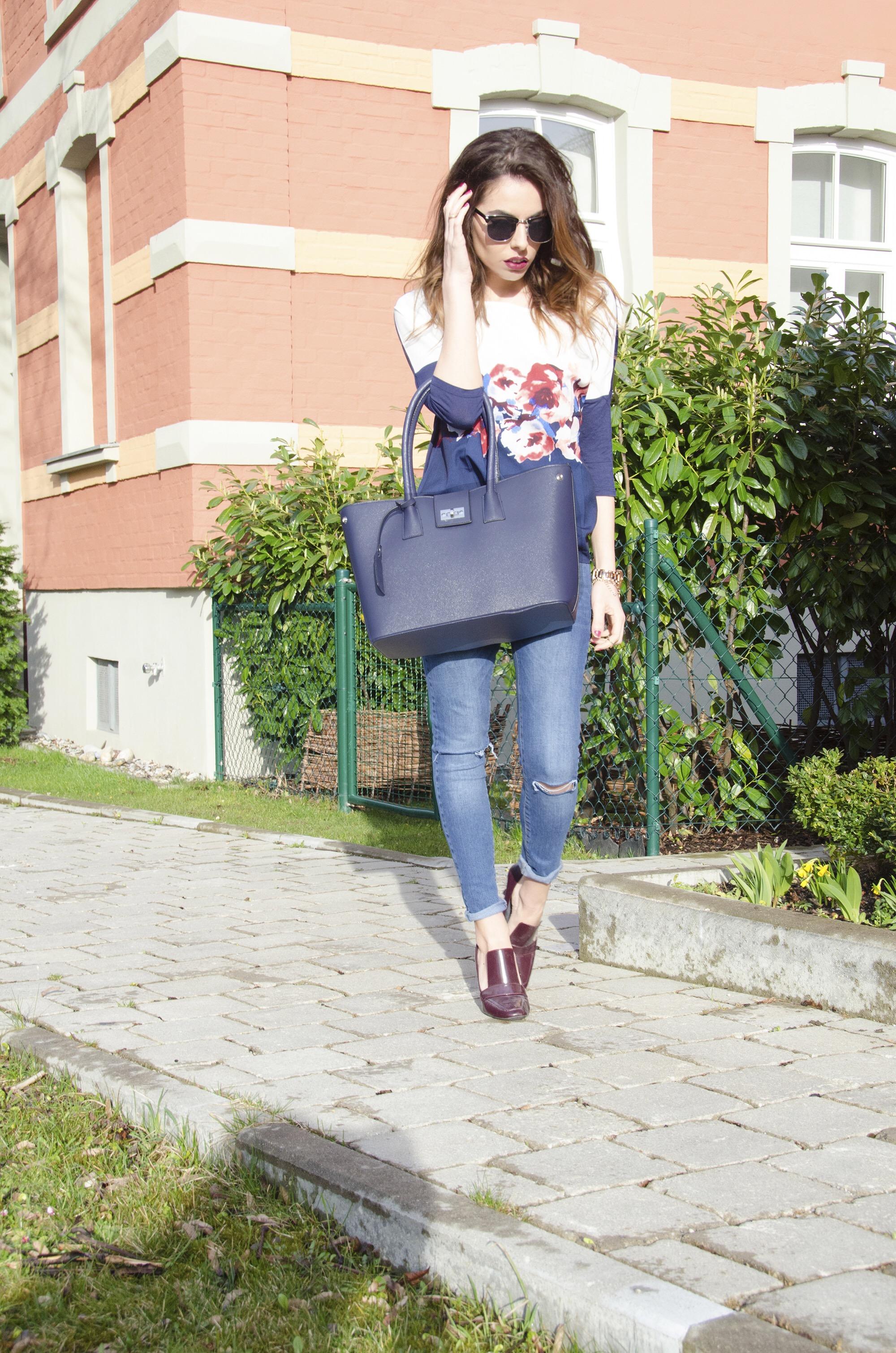 fashionblog_orsay