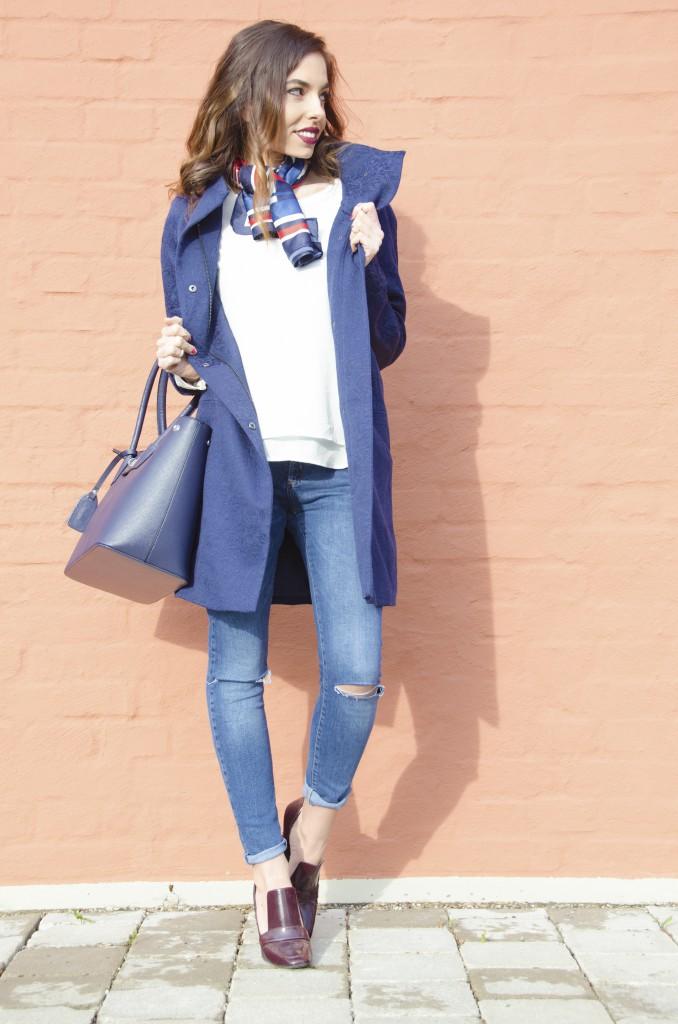orsay_fashionblog