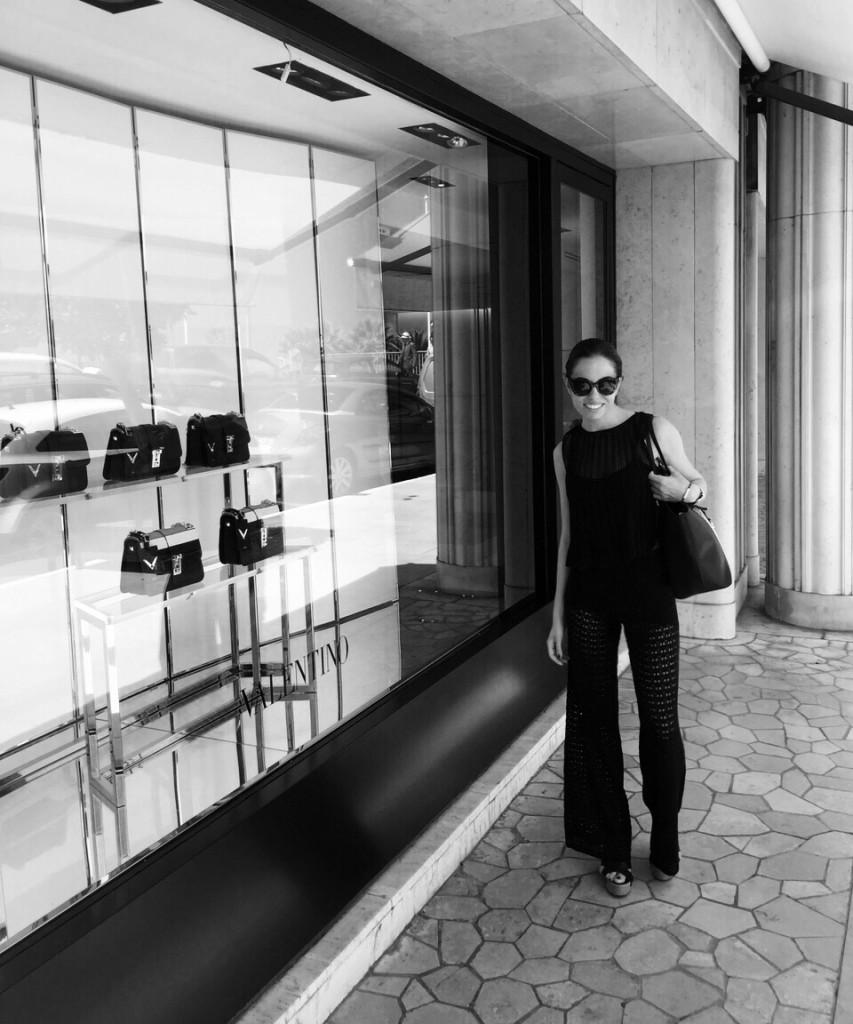 fashionblog_monaco