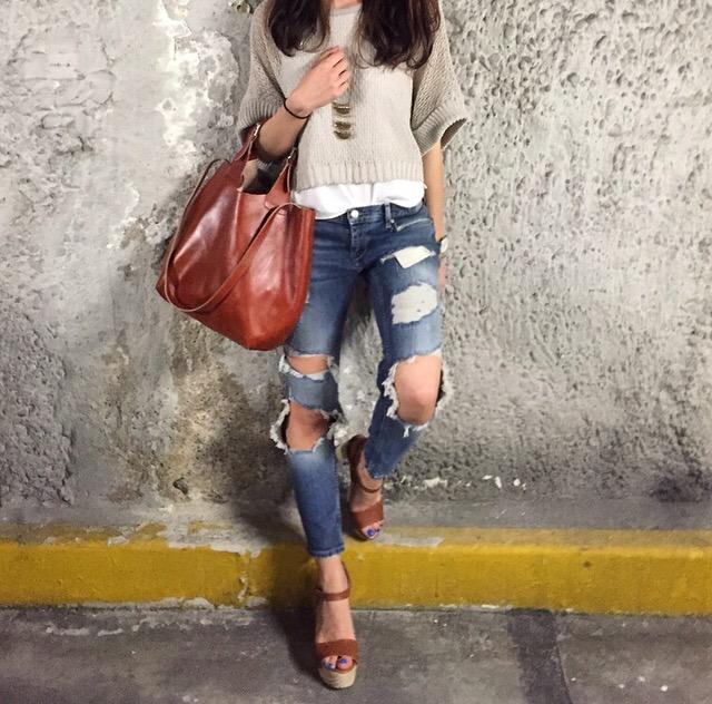 fashionblog_milano
