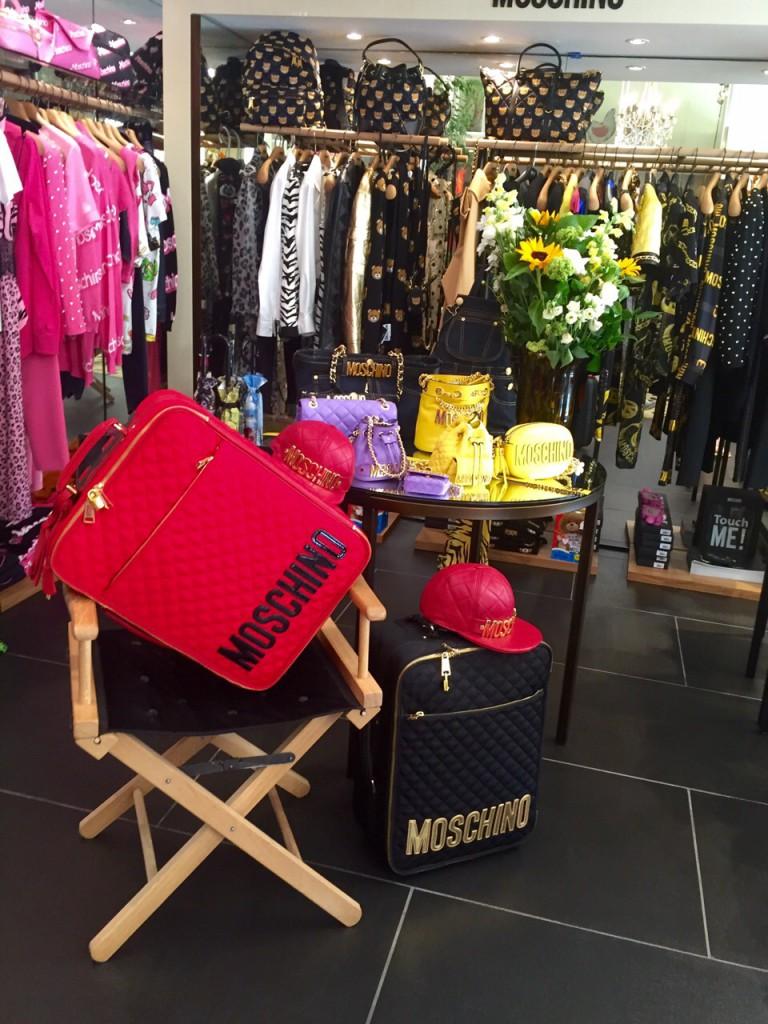 fashionblog_portofino