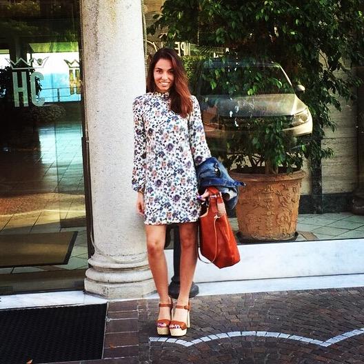 fashionblog_ootd
