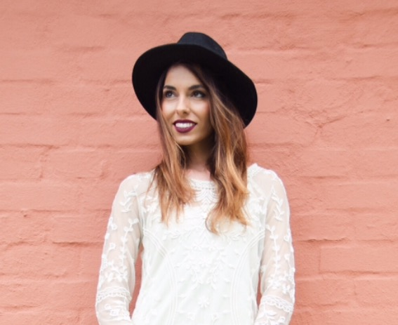 fashionblog_vorher