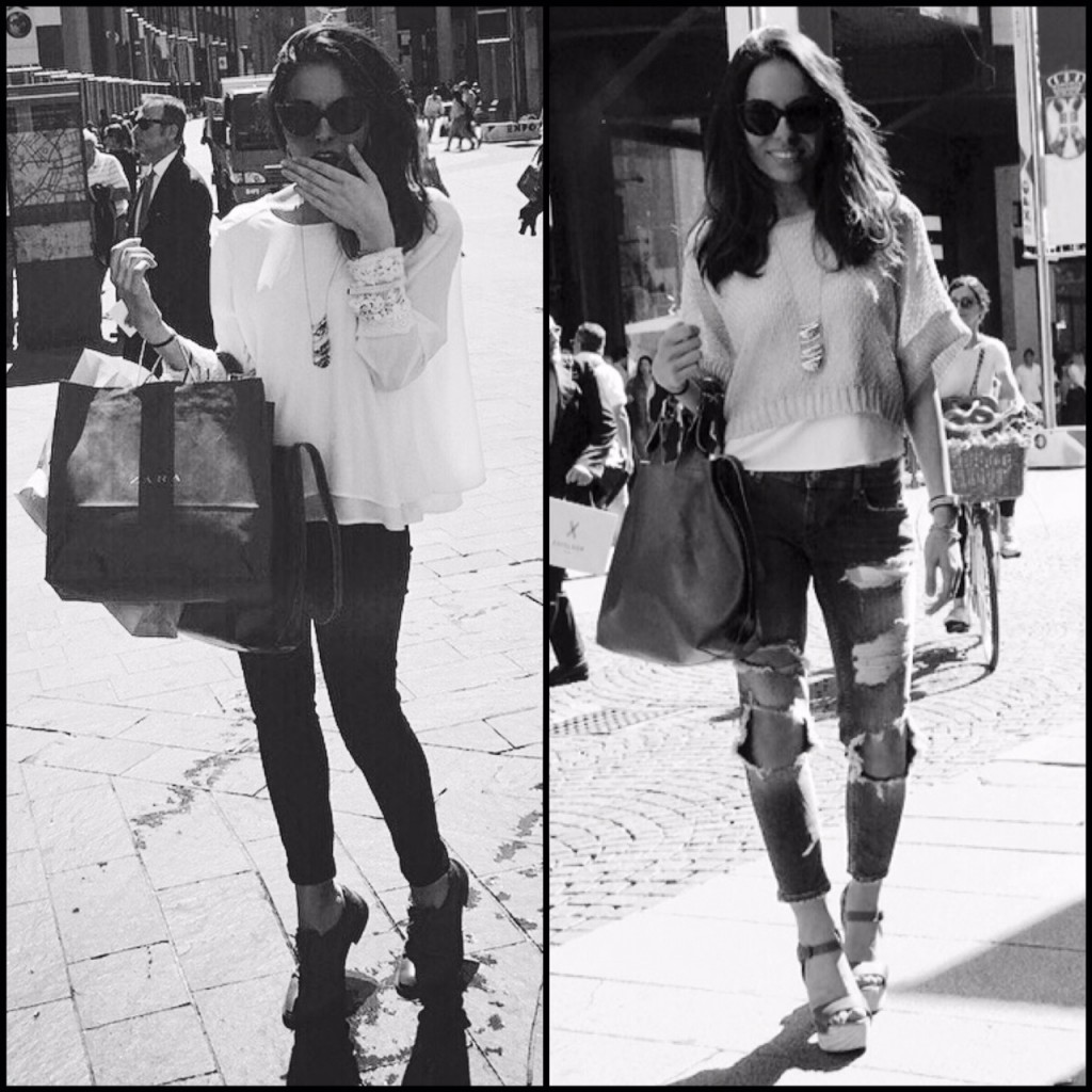 milano_fashionblog