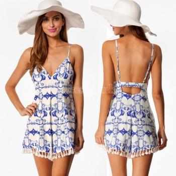 dress_fashionblog