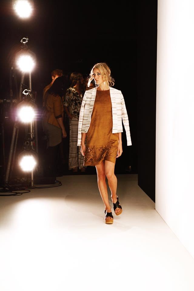 zign_fashionblog