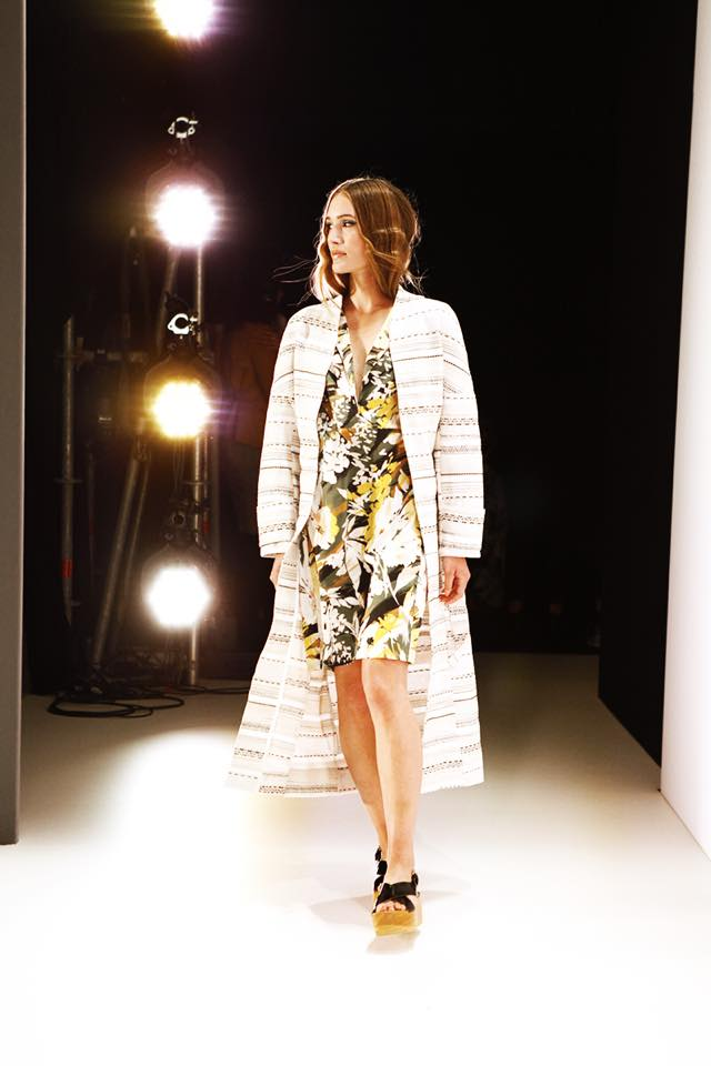 zign_fashionblog_fashionweek