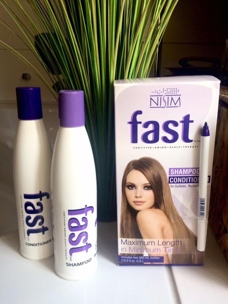 beautyblog_nisim_fast_shampoo