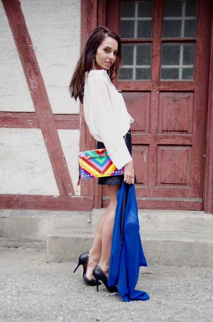 fashionblog_rockstud