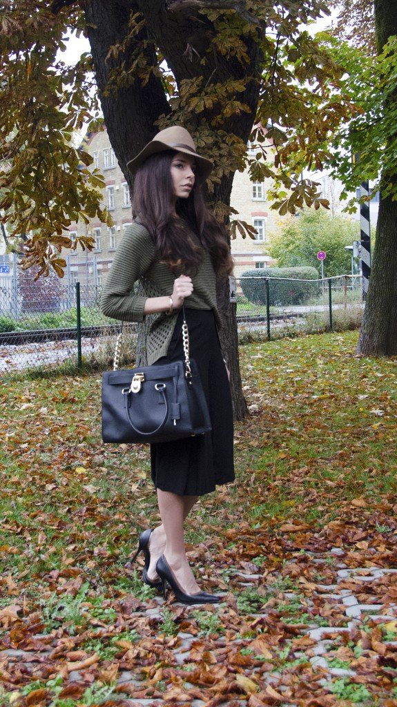 fashionblog_autumn