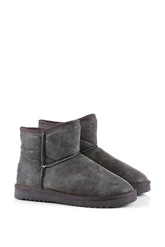 fashionblog_boots