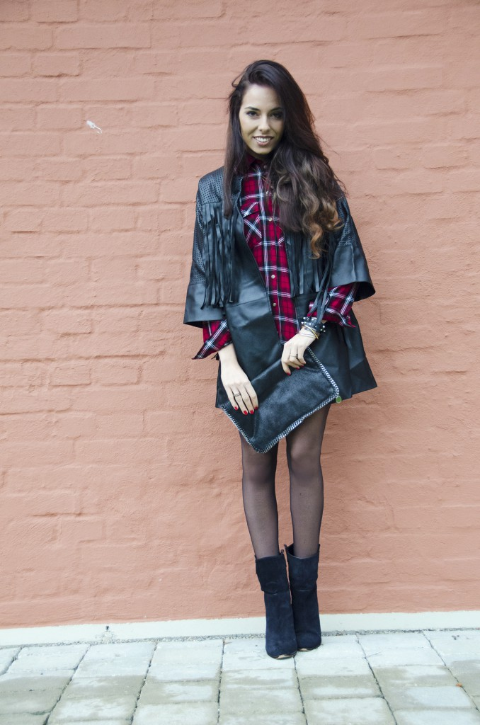 autumn_fashionblog