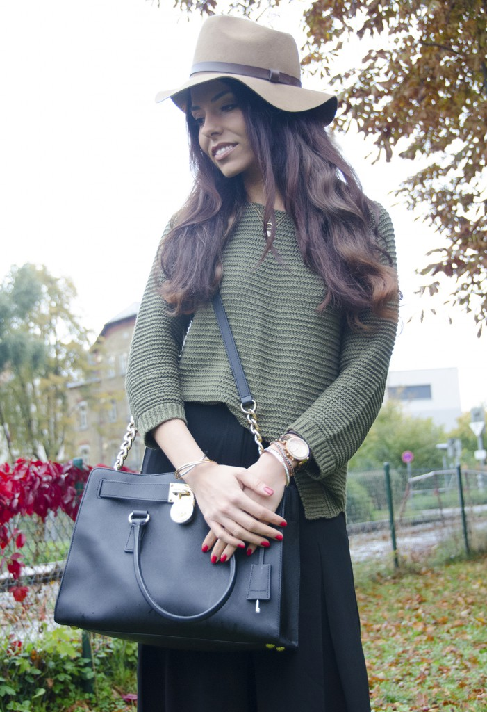 fashionblog_fall