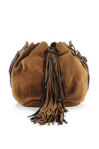 fashionblog_bag_fringes