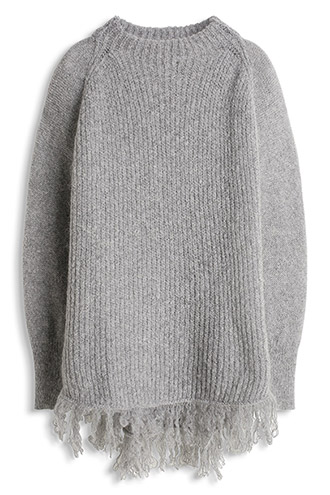 fashionblog_cardigan_grey