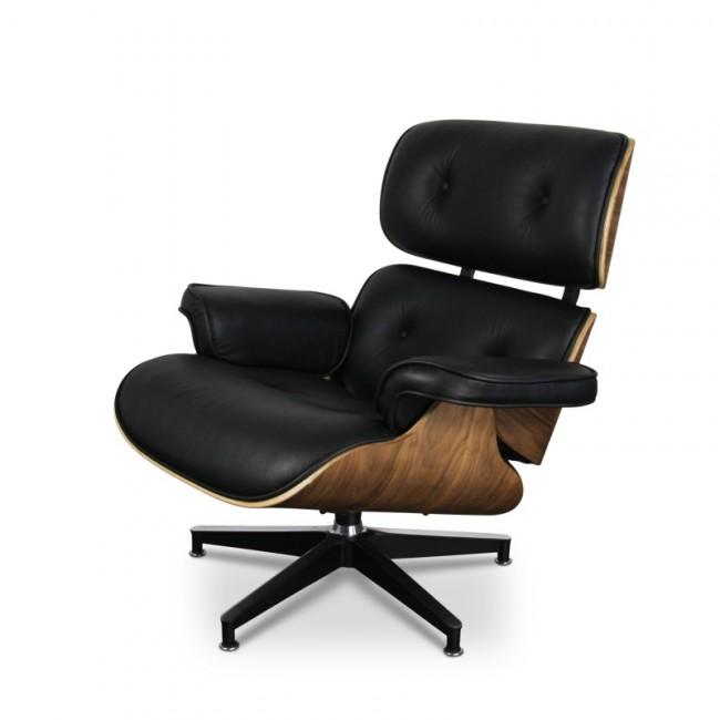 lounge_chair_zwart_cw_sa_3