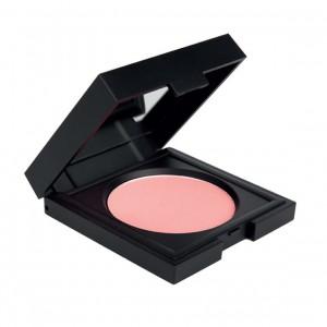 Mimax-makeup-blush-2
