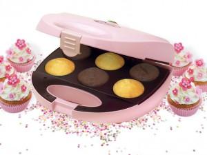 bestron-cupcake-geraet-dcm8162