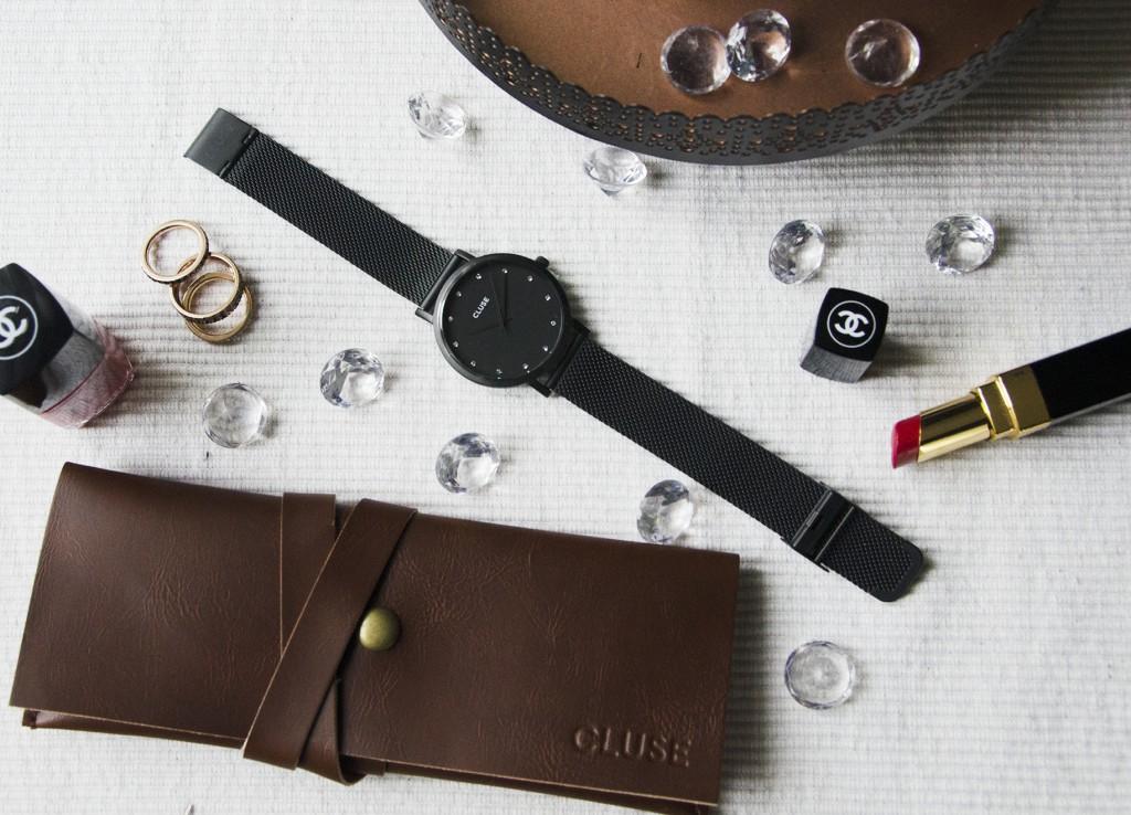 clusewatches_fashionblog