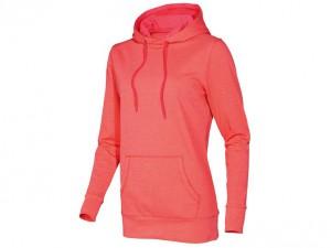 crivit-damen-sweatjacke-pullover--2