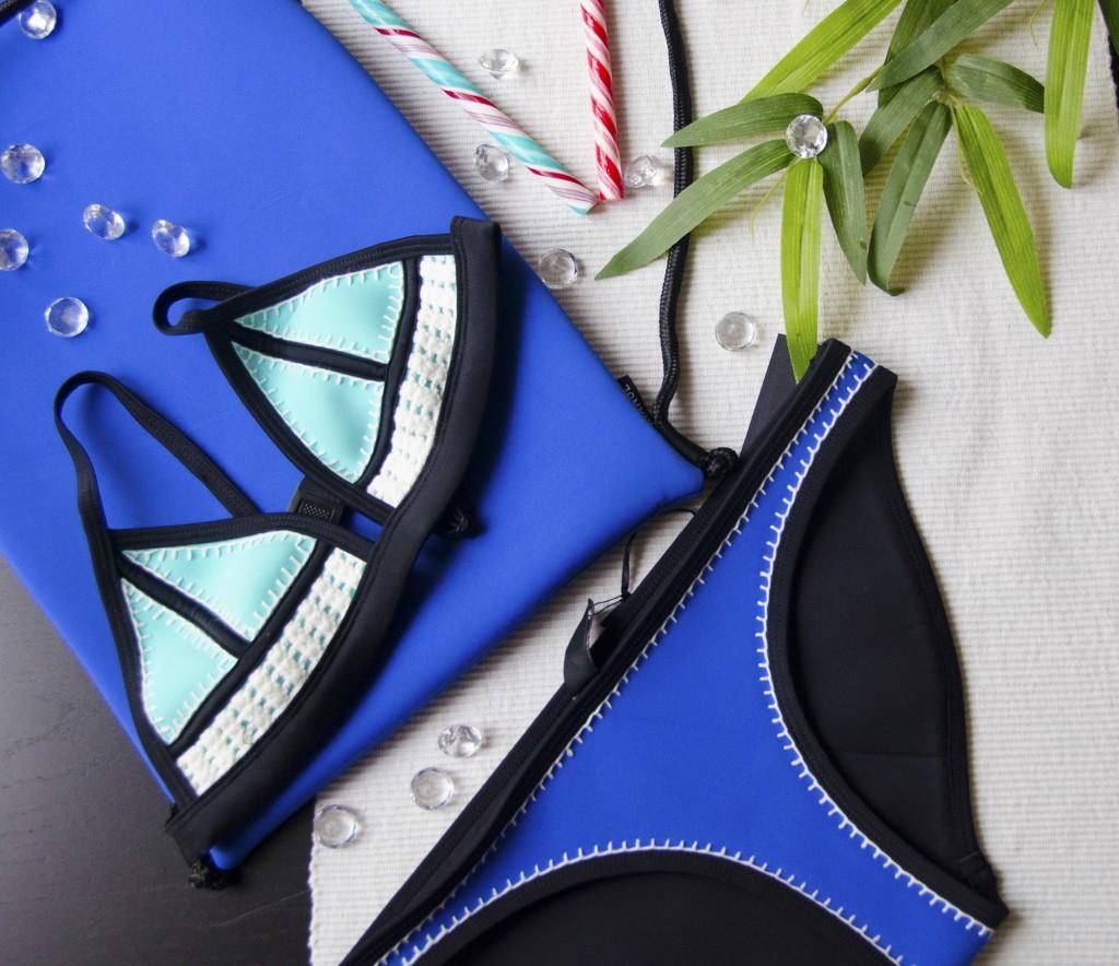 triangl_fashionblog