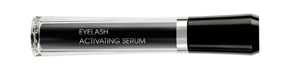 eyelashactivatingserum_m2beaute