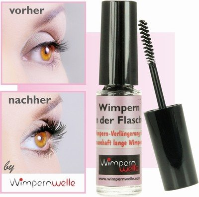 wimpern_beautyblog