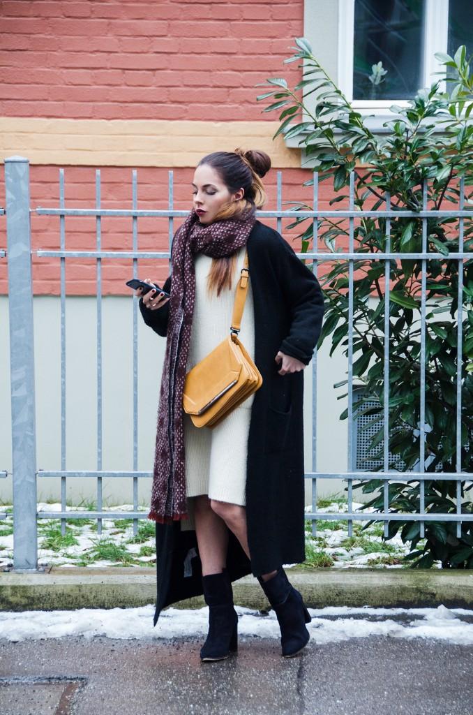 fashionblog_zakuz