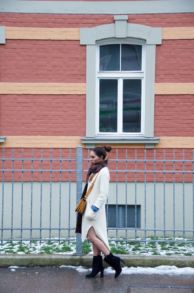 zakuz_fashionblog
