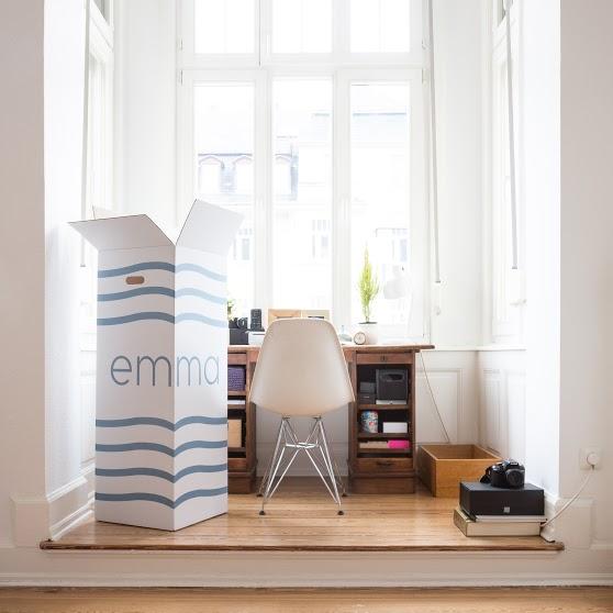 emma_fashionblog