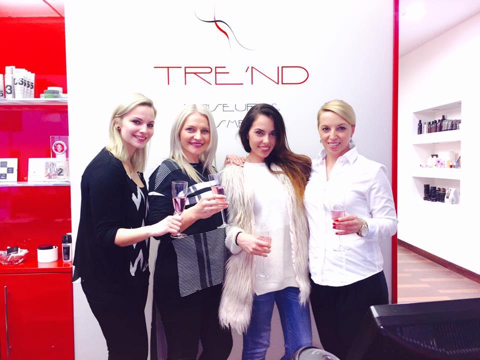 trend_friseur_kosmetik_shopping_queen_augsburg