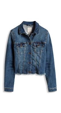 Jeansjacke_fashionblog