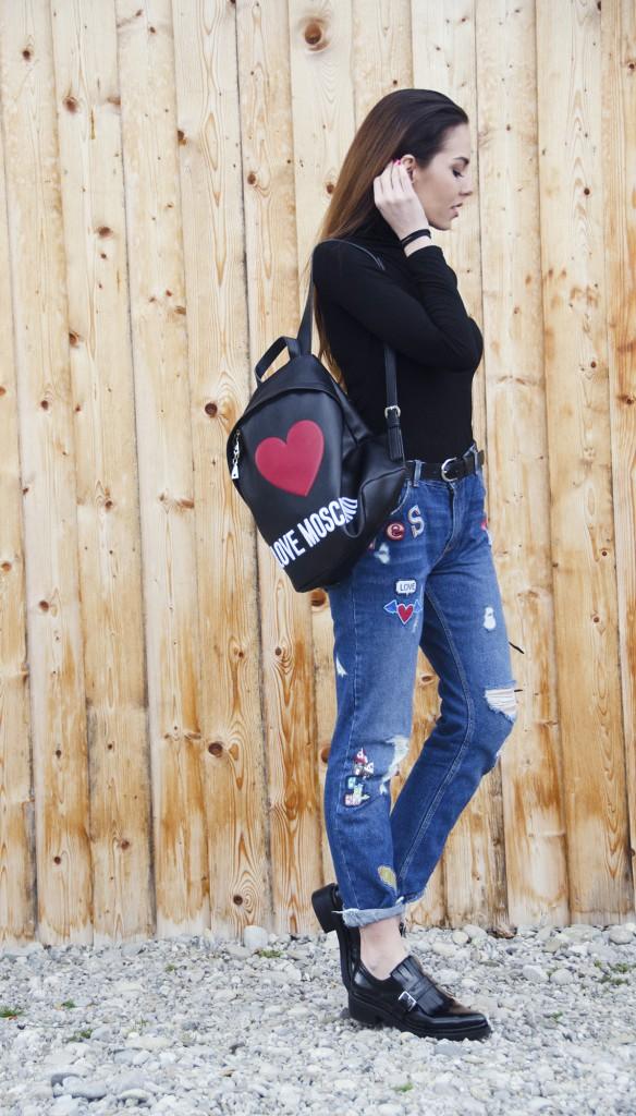 moschino_fashionblog