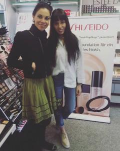 shiseido_fashionblog