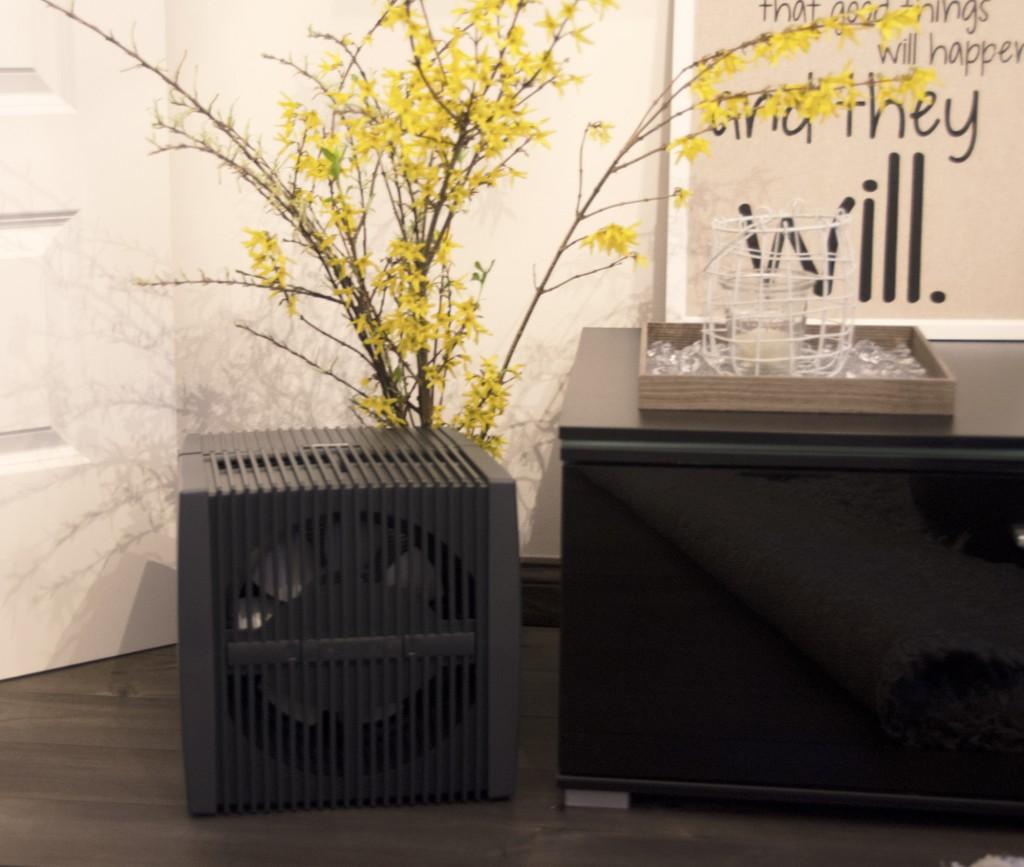 schlaf dich sch n mit dem venta luftw scher caterina catalano 39 s fashion blog and website. Black Bedroom Furniture Sets. Home Design Ideas
