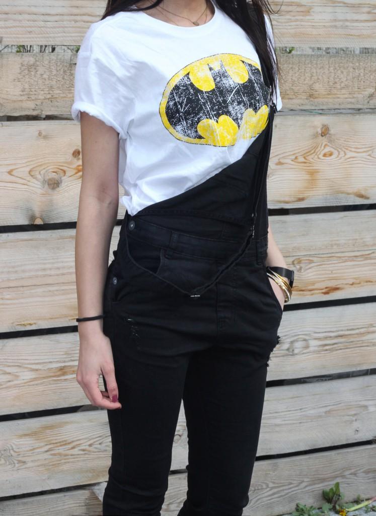 fashionblog_dungarees