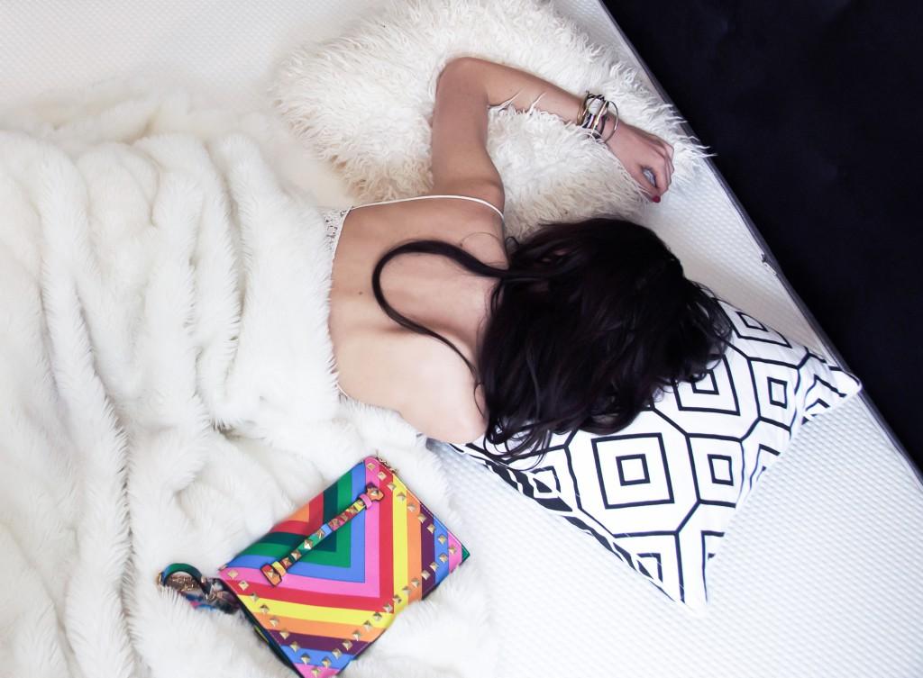 meine neue emma matratze und 10 tipps gegen langeweile bei schlechtem wetter obwohl heute die. Black Bedroom Furniture Sets. Home Design Ideas