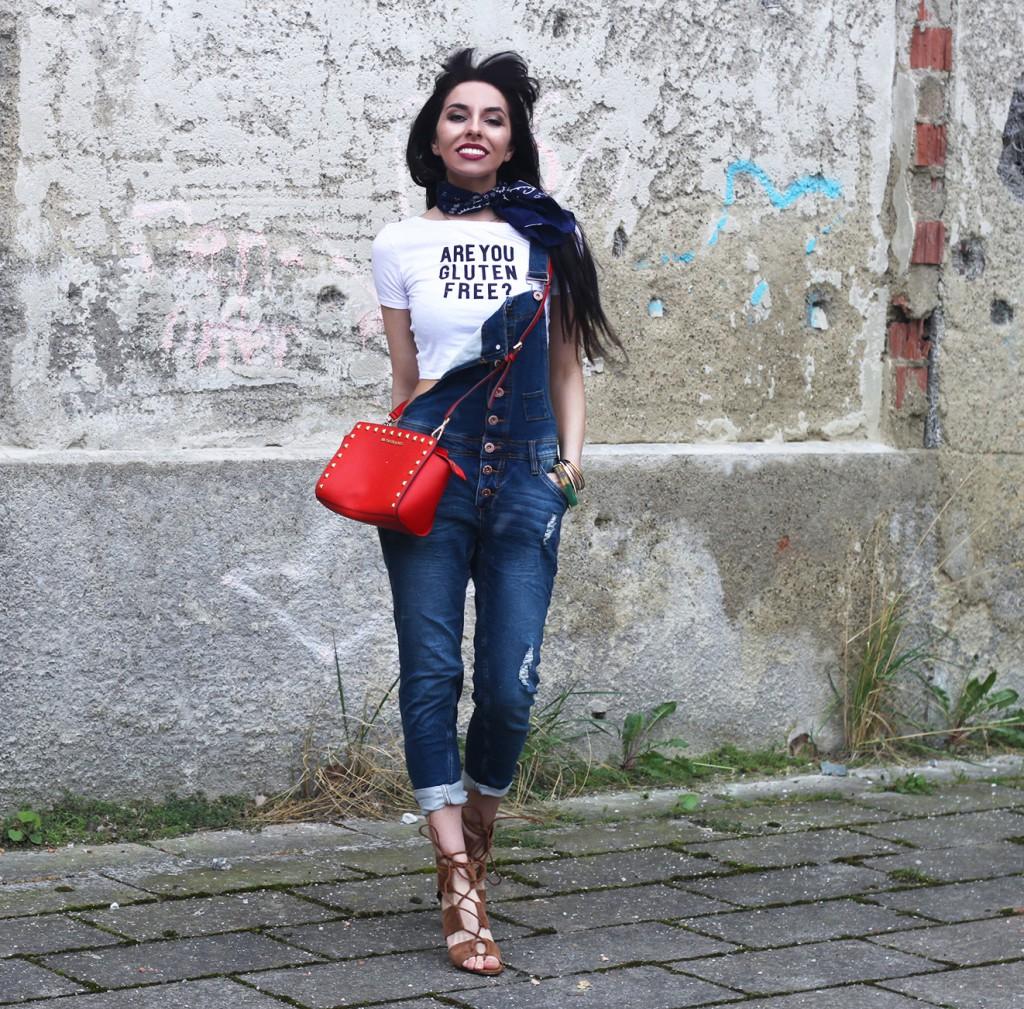 croptop_fashionblog