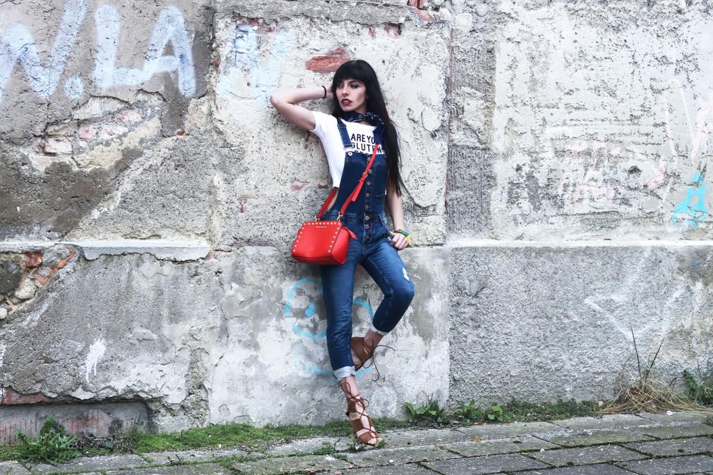 dungarees_fashionblog
