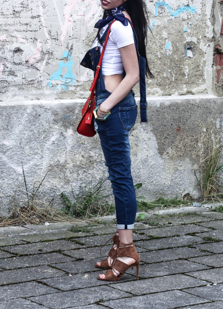 Latzhose_fashionblog