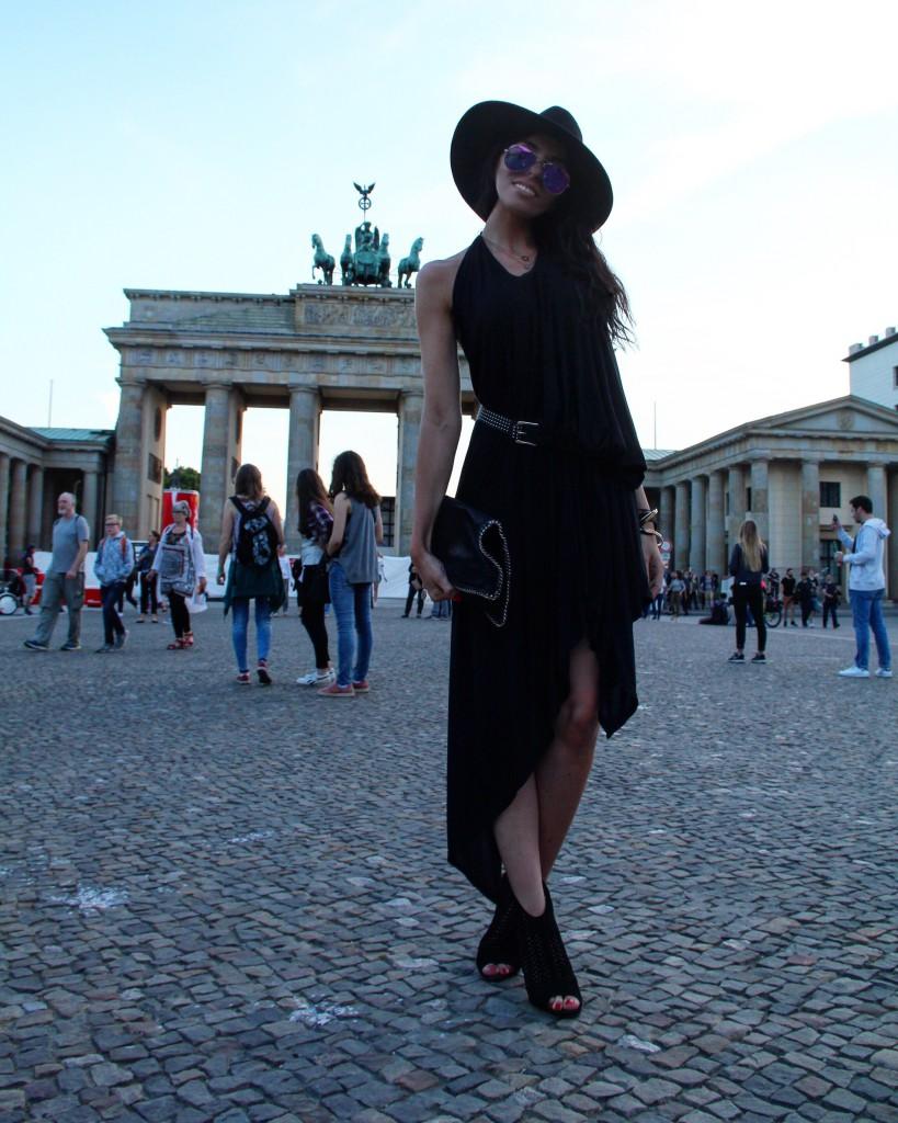 fashionweek_fashionblog