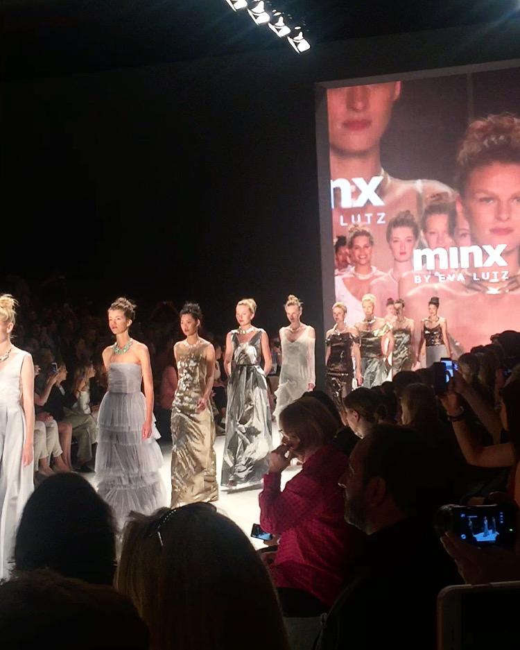 minxbyevalutz_fashionblog