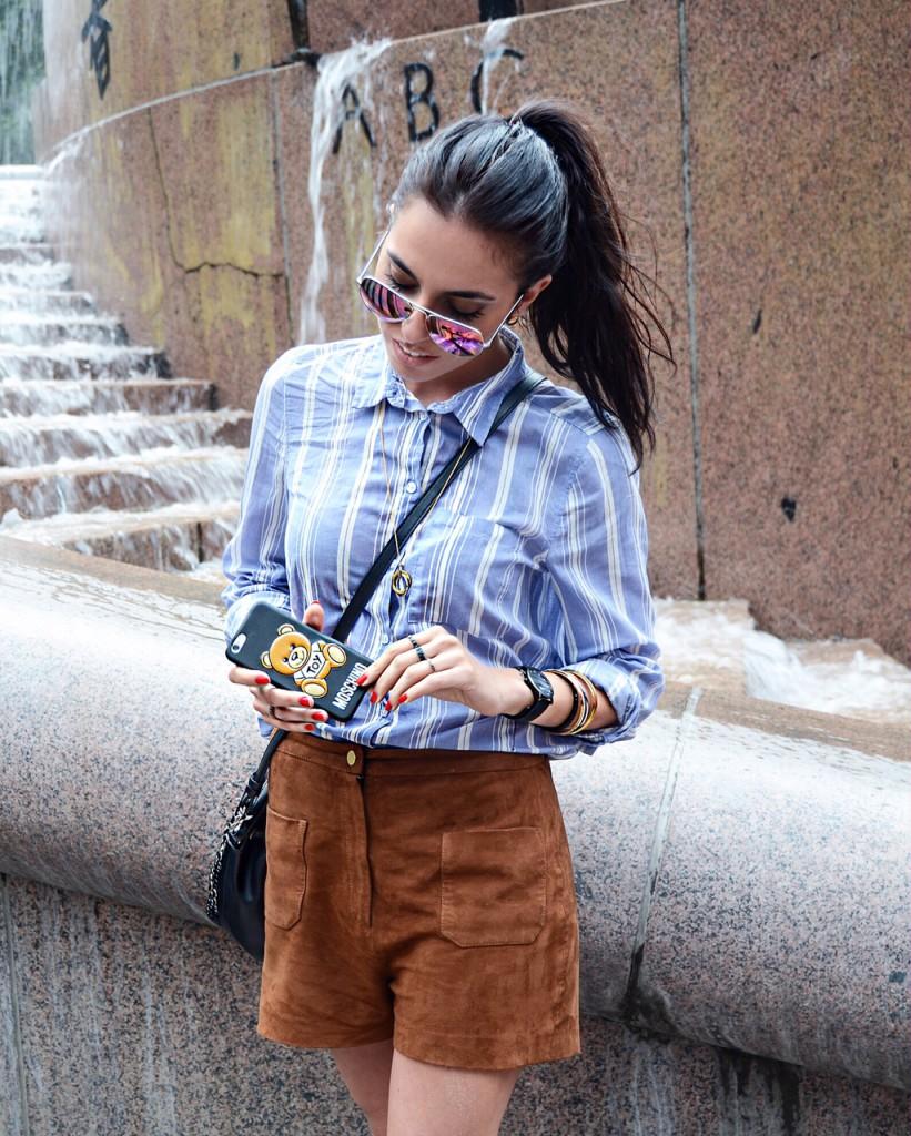 fashionblog_moschino