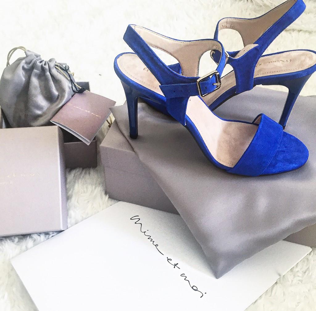 mimeetmoi_fashionblog